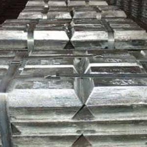 Pure Cobalt Metal Ingots